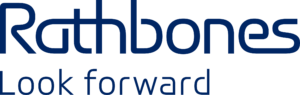 rathbones-new-logo