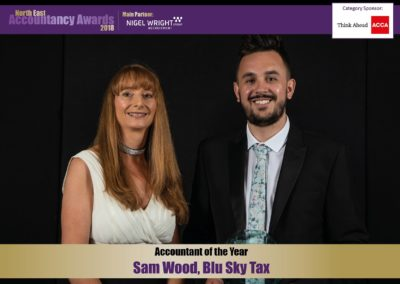 Winners Photos - Accountant of the year v2