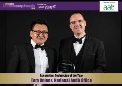 Winners Photos - Accounting Technician v2