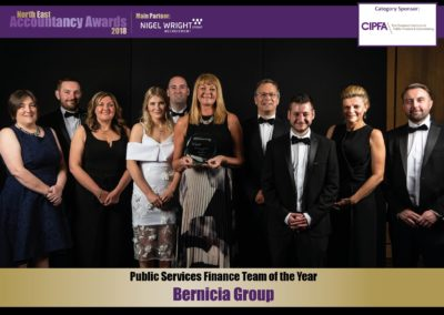 Winners Photos - Public Services - Berniciav2